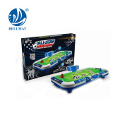 Children Mini Football Table Soccer Board Game Soccer Table Game On Sales