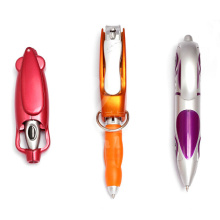 Stylet Creative Nail Clippers pour objet promotionnel