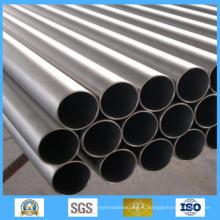 Высококачественный график API 80 / Sch80 Труба / труба для природного газа