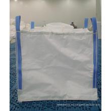 Локран FIBC Jumbo Bag для упаковки для домашних животных