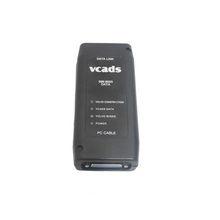 VCADS Pro V2.40.00 FOR Volvo Truck Diagnostic Tool