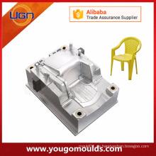 ABS, PP, molde de inyección de plástico
