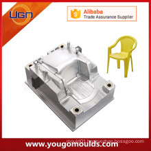 ABS, PP, plastic injection mould