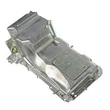 aluminum Transmission Oil Pan