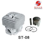 Silinder untuk gergaji (ST-08)