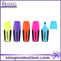 Office Supply Highlighter Marker Pen (D9014)