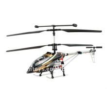 3 ch R/C alloy falcon helicopter
