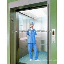 Yuanda Medical elevador