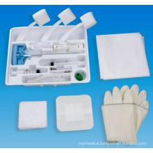 Single-Use Bone Marrow Tray (FL-BMT)
