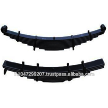 Leaf Spring Suitable For Mack