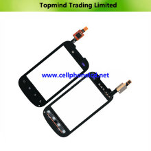 Touch Screen for Vodafone V860 Smart II Touch Panel