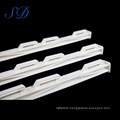 Plastic Poly Fence Post,Electric Step-In Poly Fence Post, Plastic Step In Poly Fence Posts
