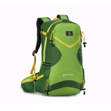 Rucksack 32L mit Regenschutz