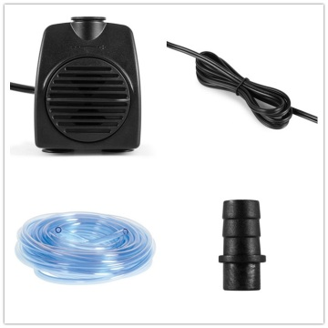 0.75m Hmax Fish Tank Aquarium Water Pump