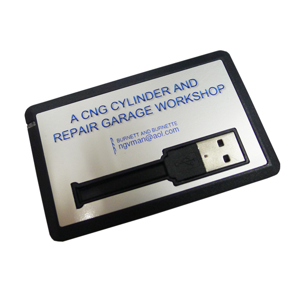 High quailty card bulk usb flash drives