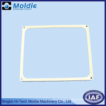Different Types of Aluminum Mold Parts