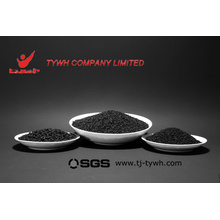 Factory Supply High Quality Activated Carbon