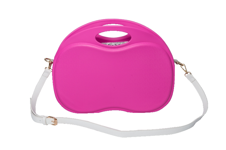 Small Crossbody Bags With Handle