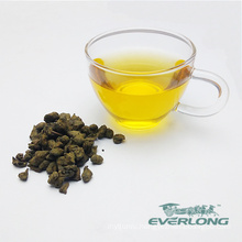 Classic High Quality Roasted Ginseng Oolong Tea