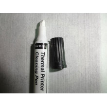 12pk Thermal Printer Print Head Cleaning Pen