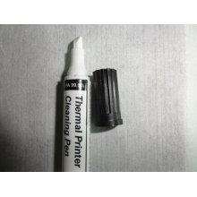 Чистка 12пк термопечатающей головки принтера ручка