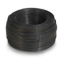 Big Coil Black Annealed Iron Wire for Building with (SGS and CE)