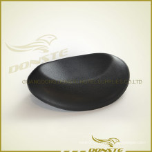 Black Bath Pillow for Hotel
