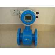 Dn50 Mass Flow Meter for Measuring Liquids (Water, Fuel, Rude Oil, Gasoline, Diesel, Solvent, Slurry) or Gas