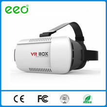 2016 hot product virtual reality goggles glasses vr box