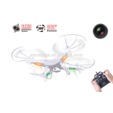 SYMA X5C 2.4G syma Hot-selling rc quadcopter with camera