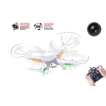 SYMA X5C 2.4G syma Горячий продавая rc quadcopter с камерой