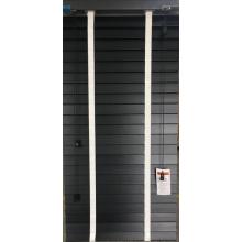 Venetian Blind Ladder Tape 25