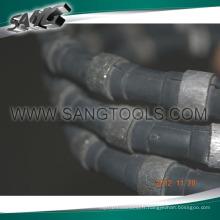Diamond Wire for Stone (SG03)