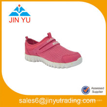Ladies Fashion Leisure Sports Shoes
