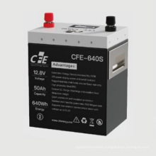 Wholsale Deep Cycle 12V 50Ah 100Ah 200Ah Lithium Ion Battery Pack Solar Lifepo4 Lithium Battery Xm1