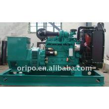 Guangdong Foshan 350kva Stromerzeuger mit CE genehmigt Cummins Motor