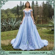 Vestidos de vestidos azuis vestidos de quinceanera vestidos vestidos de vestidos de vestidos de princesa para meninas
