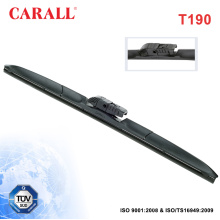 Hybrid Windscreen Wiper Blade T190