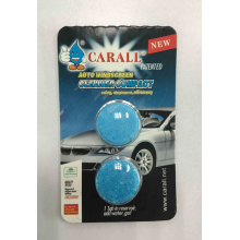 Auto Windscreen Cleaner Compact 2 PCS
