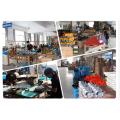 Fabricante profesional de madera del precio de la cortadora de cadena de la gasolina de la 2-Stroke en China