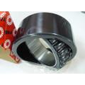 Forklift Bearing Lifter Roller Bearings NSK Roller Bearing Lifter Bearing