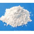 Prix d'usine Baso4 Sulfate de baryum