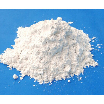 Factory Price Baso4 Barium Sulfate