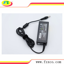 19V 3.42A AC Adapter Charger For Toshiba