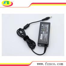 19V 3.42A Caricabatterie per il Toshiba