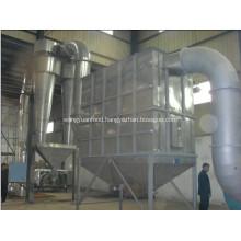 Potato Starch airsteam drying machine