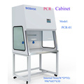 Biobase Hot Sale PCR Cabinet with CE ISO Certified
