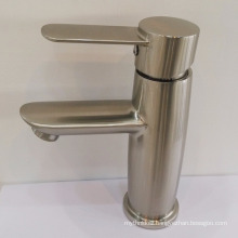A9734L wholesale sanitary water tap price
