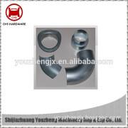 China Supplier OEM Sheet Metal Stamping Parts