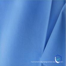 T/C 21*21 100*50 1/1 Anti-Bacterial Medical Fabric